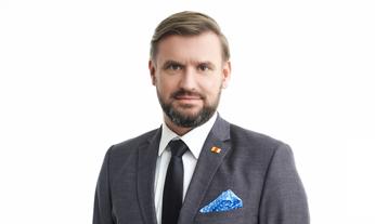 Prezydent Miasta Pruszkowa